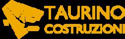 Taurino Costruzioni - Soluzioni per edilizia e restauro